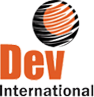 Dev International