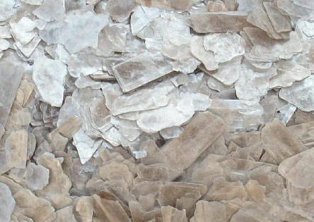 Dev International Mica Minerals, Mica Flakes, Mica Powder